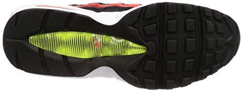 Nike Air Max 95 Se, Scarpe da Atletica Leggera Uomo 4 spesavip