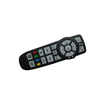 2014 town and country dvd player not working