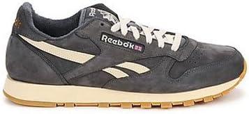 Reebok Classic Leather Vintage J93612