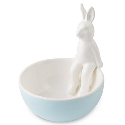 mud-pie-bunny-speckled-candy-dish-blue