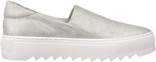 Slides Sneaker Sage Women J Silver pAqHn