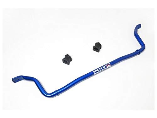 (Megan Racing MRS-LX-0290 Front Sway Bar)
