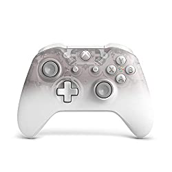 Image of the product Microsoft Xbox One that is listed on the catalogue brand of Microsoft. The product has been rated with a 4.6 over 5