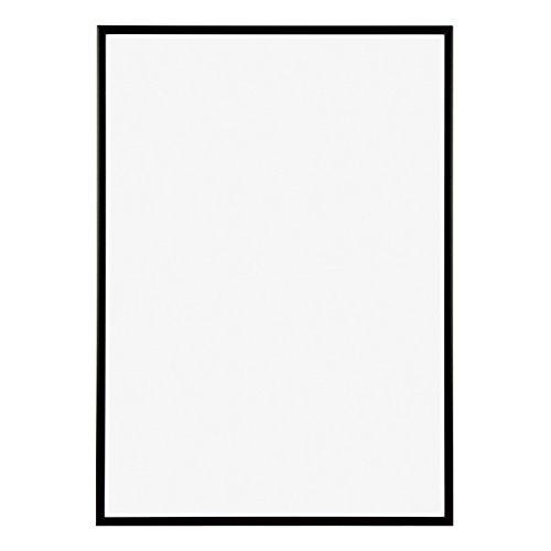APJ fit frame B4 (257X364mm) Black (japan import) by APJ