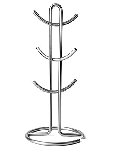 standing coffee cup holder - 2