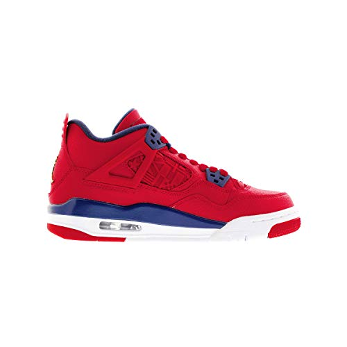 Most bought Basketball Boys Shoes