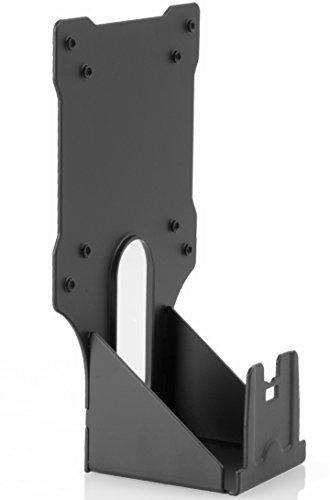 VIVO Mounting VESA Adapter Kit for HP Pavilion Monitor Models 25bw, 25xi, 25vx, 27xi, 27bw, 27vx (V2) (MOUNT-HP04) (Hp Vesa Adapter)