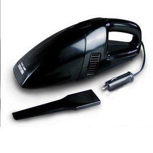 W & Xcq coche vacío cleaner. Vehículo cleaner. Aspiradora para ...