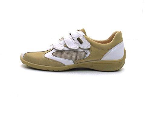 Caramel Legero nordique 601 Chaussures pour de marche femme 21 xnxa8zw
