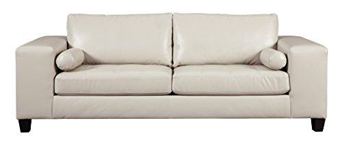 Amazoncom Ashley Furniture Signature Design Nokomis Contemporary