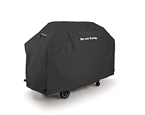 BroilKing 67488 Select Grill Cover, 68