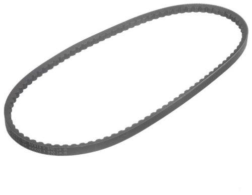 ContiTech Accessory Drive Belt W0133-1638266-CON