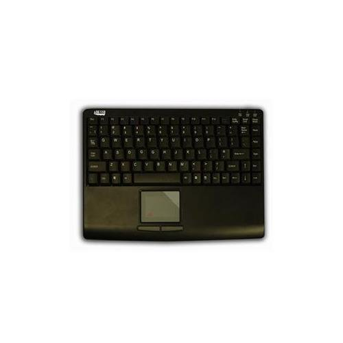 SlimTouch Mini Black USB
