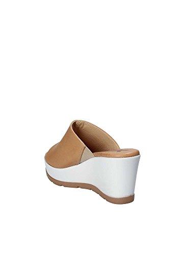 164049 Femmes Susimoda Sneakers 164049 Susimoda Sneakers 1nvqBww5Y