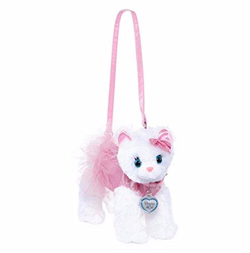 kitten girl dress up - 5