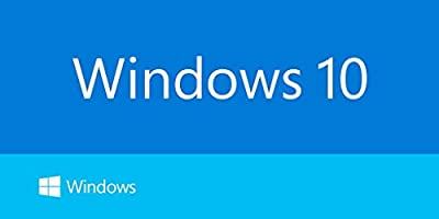 windows10 Professional 32/64 bit Lifetime Activation Key & Download Link,Windows 10 Education Product Key E-Mail delivery