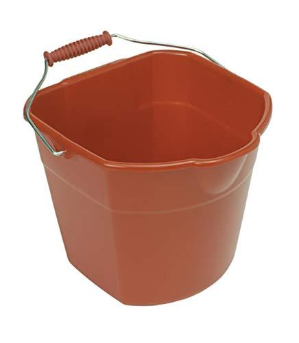 Harper Bucket - H268 Bucket Plastic 17 Qt