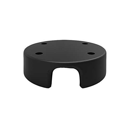 ram-mounts-rap-403u-small-cable-manager-for-1-and-15-diameter-ball-base