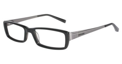 CONVERSE Eyeglasses WET PAINT Crystal 53MM