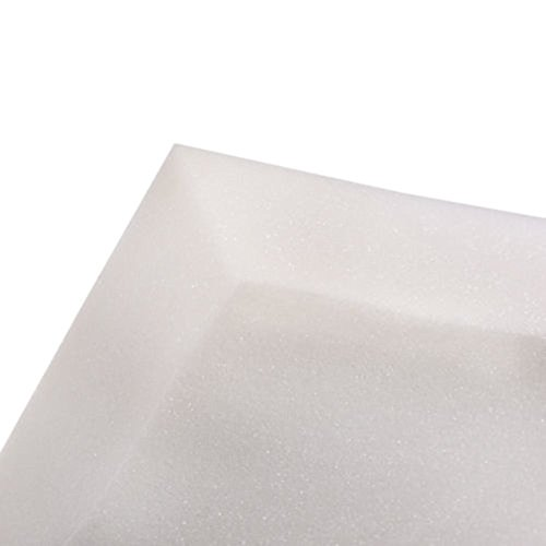 3'' Twin Size Memory Foam Mattress Pad, Bed Topper 39''x75''x3'' by PTY-Shop-forU (Image #5)