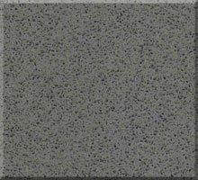 Dark Grey Quartz Kitchen Worktop 2400mm X 620mm X 30mm Amazonco