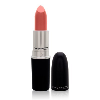 MAC matte Lipstick Please Me Lippenstift