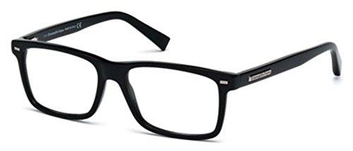 ermenegildo-zegna-mens-ez5002-eyeglasses-shiny-black