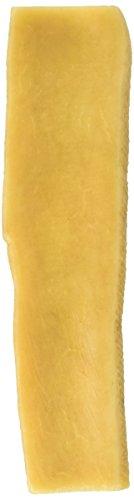 Himalayan Dog Chew, Medium 2.3 oz