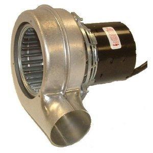 (Fasco A320 1/60 HP 115 Volt 3000 RPM Lennox Furnace Exhaust Venter Blower)
