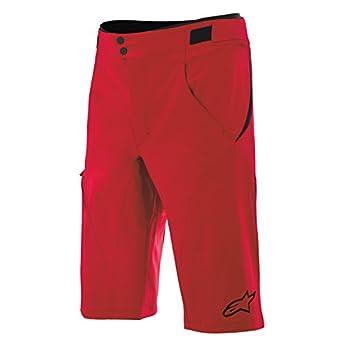 Image of Active Shorts Alpinestars Men's Pathfinder Shorts