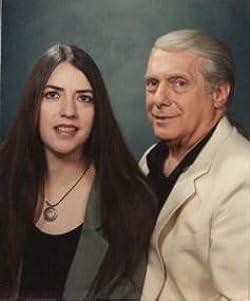 Sandra Tabatha Cicero