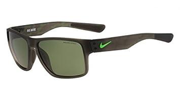 Nike Mavrk Sunglasses – EV0771