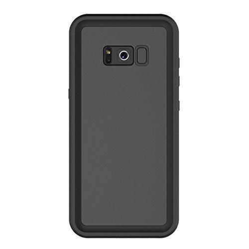 Galaxy S8 Waterproof Case Ithrough 6 6ft S8 Underwater