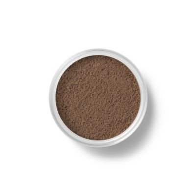 BareMinerals All Over Face Color - Faux Tan - 1.5g/0.05oz by bare Minerals