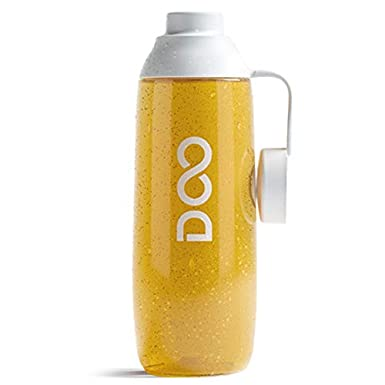 Camping Hiking Traveling PEPSI Pop Soda Water Bottle Holder VERY HANDY