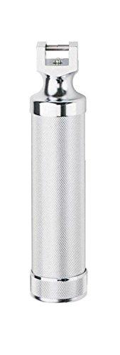 Welch Allyn 60300 Standard Laryngoscope Handles, Medium