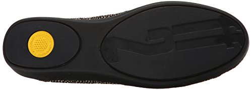 Ballerine Black Donna F Mix Multicolore Pop Fitflop gqUEcwPq
