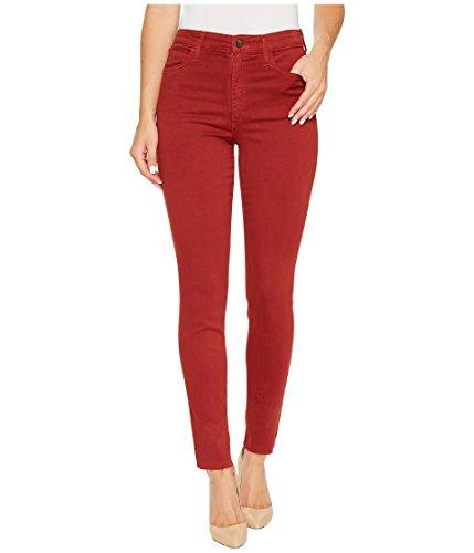 Joes Jeans Joes Vintage Jean - 4