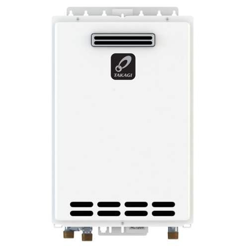 Natural Gas Tankless Water Heater Amazon