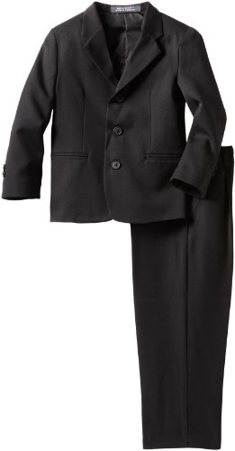 Perry Ellis Little Boys Dresswear