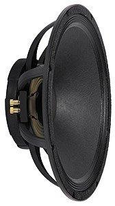 Peavey 18LOMAXRB 18 Lo Max RB Replacement Speaker Basket [並行輸入品]   B07MKX2HL8