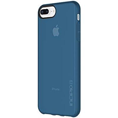 incipio-apple-iphone-6-plus-6s-plus
