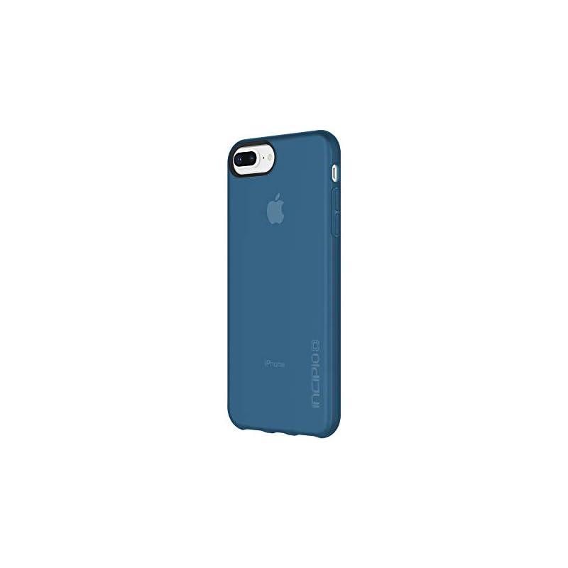 Incipio Apple iPhone 6 Plus / 6s Plus /