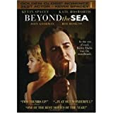 Beyond the Sea : Widescreen Edition