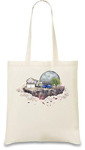 island breeze shoulder bag - 6