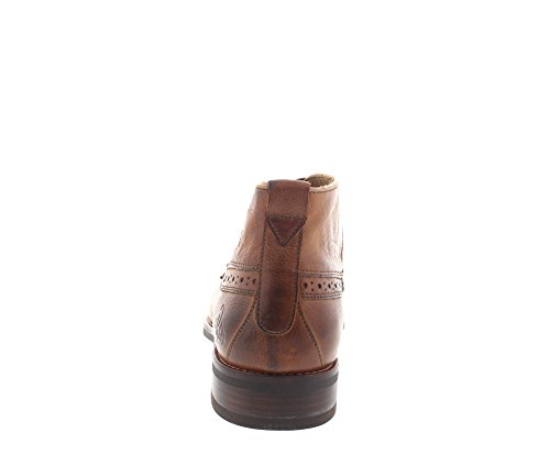 - 4100 Lector Cognac Rehab