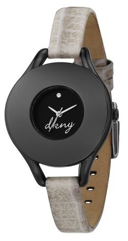 Karan Orologi Karan Karan Donna Donna it Orologi Ny3997Amazon it Donna Orologi Ny3997Amazon lTJcKF1