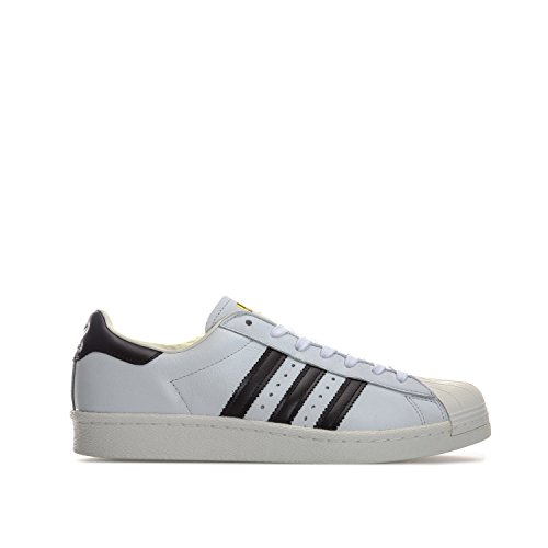 adidas Originals Men's Superstar Boost Trainers White Black US13 - Adidas Cheap Uk