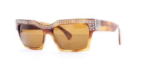 053/s Sunglasses - 1