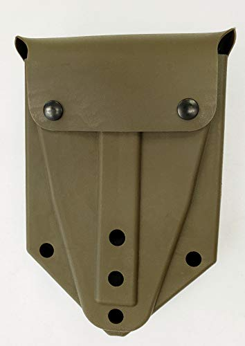 G.I. Entrenching Tool Cover- New Old Stock